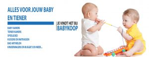 goedkope babyspullen