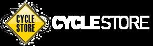 fietsenzaak den Bosch